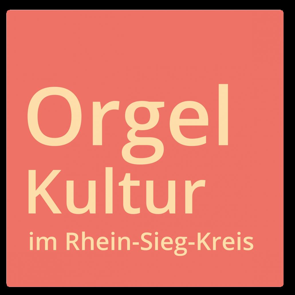 OrgelKultur