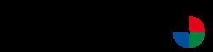 Logo Rhein.Sieg-Kreis